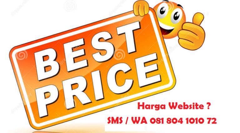 Jasa Pembuatan Toko Online di Semarang Jasa Pembuatan Toko Online Semarang, Untuk anda yang ingin membuka usaha toko tapi terkendala harga sewa toko
